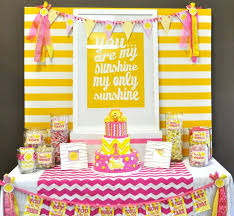 Best 25 Elmo Party Favors Ideas On Pinterest  Elmo Birthday 1st Birthday Party Ideas Diy