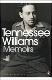 tennessee williams essay tennessee williams essay on success