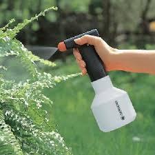garden pump sprayer. Gardena Pump Sprayer 1 Ltr Garden Y