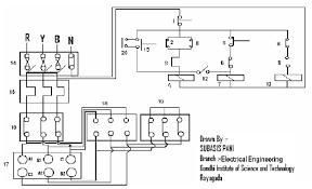abb star delta starter wiring diagram abb image abb wiring diagram abb a wiring diagram is a simple visual on abb star delta starter