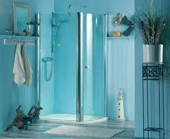 Best 25 Best Bathroom Paint Colors Ideas On Pinterest  Best Colors For Small Bathrooms