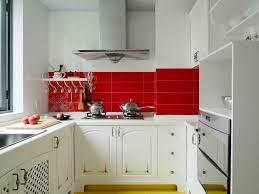 Remodeled Small Kitchens Kitchen 41 25 Best Small Kitchen Design Ideas Decorating