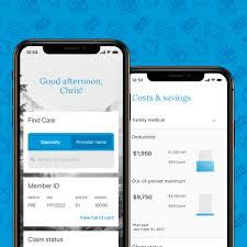 If you're looking for a premera blue cross shared deductible plan, realize that these deductibles are often double that of an individual deductible plan. Go Mobile With Premera Premera Blue Cross Blue Shield Of Alaska