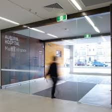 commercial automatic sliding glass doors. EL_301_Auburn_Hospital_1200x1200_AU.jpg Commercial Automatic Sliding Glass Doors C