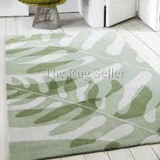 pastel rugs jpg