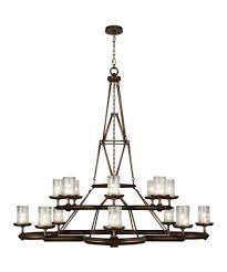 chandeliers at home depot modern for bedrooms low ceilings small and tulips dining room traditional