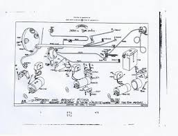 bsa motorcycle wiring diagram bsa image wiring diagram 1965 bsa 6 volt positive ground wiring diagram 1965 automotive on bsa motorcycle wiring diagram