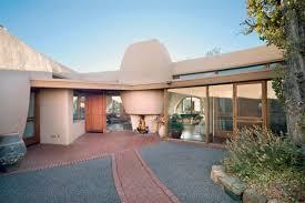 frank lloyd wright home designs. up frank lloyd wright home designs h