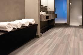 bathroom floor laminate. Flooring-2 Bathroom Floor Laminate T