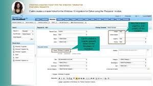 Digitize Incident Report Forms Transform How You Handle