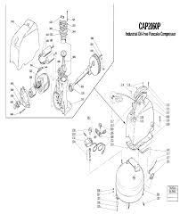 wiring diagram for bostitch air compressor wiring library bostitch cap2060p type 0 parts schematic