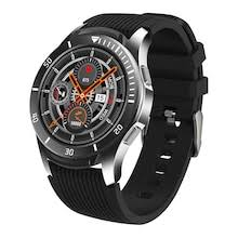 Buy <b>Smart Watches</b> Online | Gearbest UK