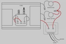 27 wonderful heath zenith doorbell wiring diagram wired door bell Heath Zenith Wired Door Chime 27 wonderful of heath zenith doorbell wiring diagram diagrams in wire and single wiring diagram