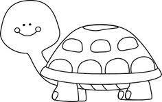 10 Verbazingwekkende Afbeeldingen Over Schildpad Crafts For Kids