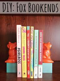 The Many Stylish Forms Of Modern Arc Floor Lamp Diy Fox Bookends ...