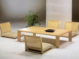 floor seating dining table. The Jos Japanese Low Dining Table Ikea Floor Seating E