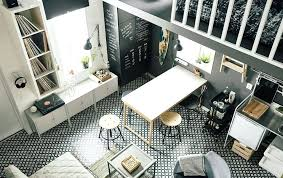 Interior Design Tips For Small Apartments Amazing Apt Furniture Small Space Living Living Room Sets The Brick Gorodovoy