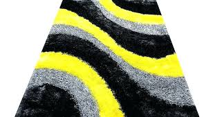 yellow throw rug light yellow rug la rug linens huge blowout light yellow dark yellow yellow throw rug