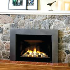 how much do gas fireplace inserts cost best gas fireplace insert s ideas on contemporary gas how much do gas fireplace inserts cost