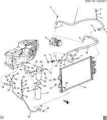 gm upfitter home wiring diagram gm upfitter home