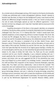 009 Dissertation Paper Topics Argumentative Essay On Global