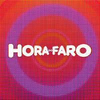 Rodrigo Faro apresenta dicas maravilhosas para cabelos incríveis