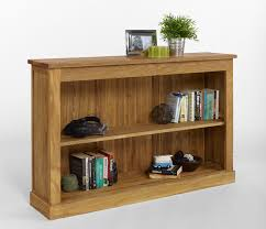 contemporary furniture design ideas. Plain Furniture Contemporary Oak With Solid Polished Low Bookcase Added Two Shelf As Modern  Furniture Designs Inside Design Ideas