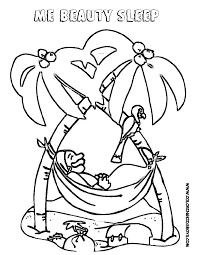 Printable Coloring Pages pirate coloring pages free : Empty Treasure Chest Coloring Page - Coloring Pages Ideas