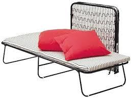 Ikea guest bed Living Room Folding Bed Frame Ikea Folding Bed Prettier Design Folding Guest Bed With Regard Of Folding Bed Folding Bed Frame Ikea Xvrochelaiscom Folding Bed Frame Ikea Single Bed Folding Beds Single Folding Bed