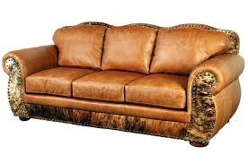 leather couch scratch repair fix cat