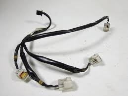 honda cbr rr wire harness parts motorparts online com wire harness euro20 00 honda cbr 600 rr 2003 2004