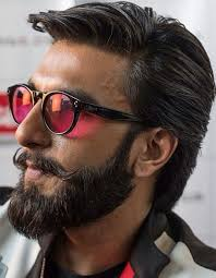 Image result for ranveer singh and driver hindi news