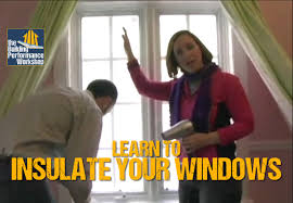 plastic sheet windows how to weatherize windows with plastic film insulation diy home
