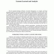 characteristics of a hero essay international economics cover letter  characteristics of a hero essay characteristics of a hero essay