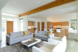 Kitchen And Living Room Ecoexperienciaselsalvador Com