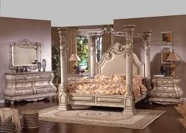 beautiful furniture pictures. beautiful furniture pictures