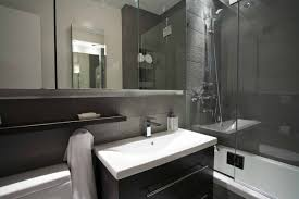 Dark Blue Bathroom Bathroom Ideas Dark Blue Bathroom Color Ideas With Small White