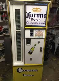 Vintage Beer Vending Machine Inspiration Vintage Beer Cooler Our Best Photos And Reviews