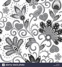 How To Draw Batik Designs Indian Batik Stock Photos Indian Batik Stock Images Alamy