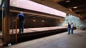 Underground Military Bases For Sale Nike Missile Base For Sale Youtube