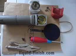 orbital polisher harbor freight. cheap orbital polisher harbor freight h