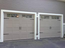 Haas Garage Doors Door Stunning Of Genie Opener In Costco With ...