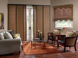 nice window coverings for patio doors creative and innovative patio door window treatment ideas window