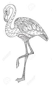 Extreem moeilijke natuur kleurplaat voor gevorderden, denk jij dat jij deze moeilijke kleurplaat aankunt? Kleurplaat Pauw Moeilijk Moeilijke Kleurplaat Pauw Download 736 736 Ausmalbilder Flamingo Mandala 37arts Net