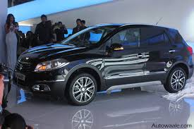 new car launches maruti suzukiMaruti Suzuki Upcoming New Cars Models in 2015