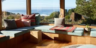 Sea Ranch Design Explore The Modernist California Utopia Known As The Sea