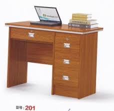 small office tables. Small Office Table Tables