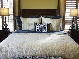 Seventeen Bedroom My Beautiful Boudoir Ohmyapartment Apartmentratings