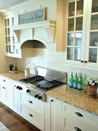 sherwin williams kitchen cabinet paint best of sherwin williams cabinet paint colors arabshare