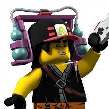 Cole (Ninjago) | Heroes Wiki